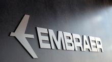 Brazil's Embraer sells jets worth $705 million to American Airlines: statement