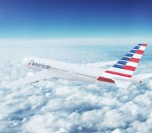 Airline Stock Roundup: AAL, ALK & Others Post Q3 Loss Due to Coronavirus Woes