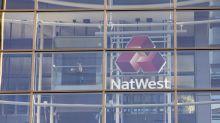 NatWest to Take Stake in PTSB as Part of Irish Loan Deal