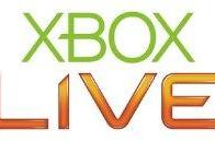 MS confirms no Spring update, a DRM fix and an XBLA restructuring
