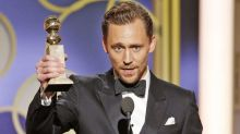 5 worst Golden Globes speeches of all time