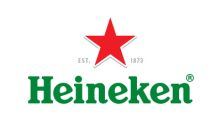 Heineken® Brings Soccer Legend, Andrea Pirlo And The UEFA Champions League Trophy To New York City
