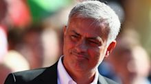 Manchester United manager Jose Mourinho to escape FA punishment for Southampton dismissal