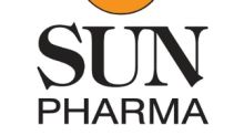 Sun Pharma Announces US FDA Filing Acceptance of Biologics License Application (BLA) For Tildrakizumab