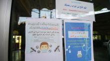 Thailand droht bei Aprilscherzen über Corona