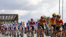 Giro - Coronavirus - Giro: aucun test positif au Covid dans la bulle course avant la 14e étape
