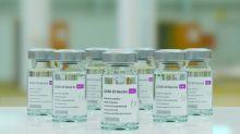 打不到新冠疫苗可先打「這3款」疫苗也有保護效果!兒童適合接種新冠疫苗嗎?清冠1號人人都可使用?醫師破解5大新冠疫苗迷思