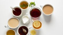 Death of the diet tea: Instagram announces new policies to remove 'miraculous' diet product posts