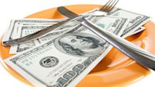 Should Darden Restaurants Be a $90 Stock?