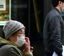 Coronavirus: Japan to declare emergency as Tokyo cases soar