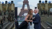 Neue Amazon-Fashionshow: Heidi Klum sucht das nächste In-Label