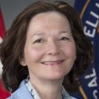 Gina Haspel should be arrested – not put in charge of the CIA