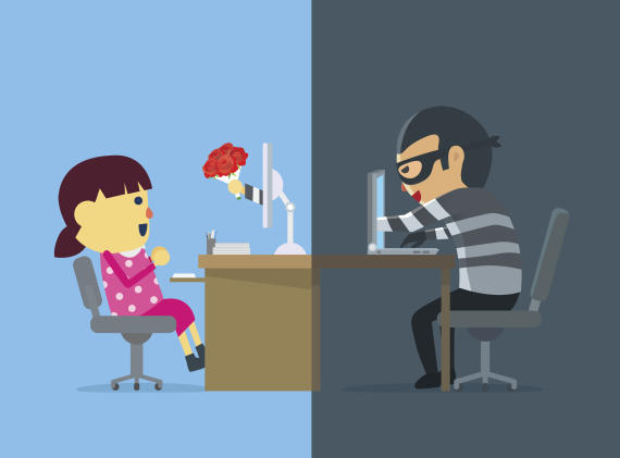 OKCupid security flaws could have given hackers access to user accounts