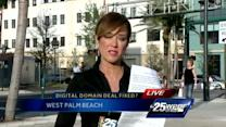 FSU students say they want to stay in West Palm Beach