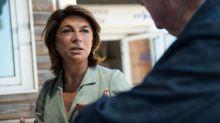 Défaite aux municipales, Martine Vassal (LR) réélue à la tête de la Métropole Aix-Marseille-Provence