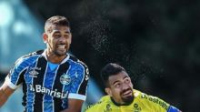 Renato Gaúcho analisa empate do Grêmio