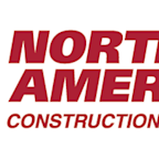 North American Construction Group Ltd. Announces Results for the Third Quarter Ended September 30, 2020