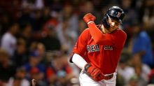 Red Sox 1, Blue Jays 13: Red Sox fans have had better days