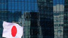 Borsa, Tokyo chiude in calo, Nikkei -0,18%, Asia in ordine sparso
