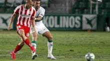 Foot - ESP - Elche et Gérone se neutralisent en play-offs d'accession en Liga