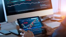 Why Branded ETFs Can Boost Costs and Risk for Investors
