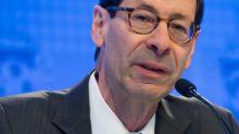 Tensões comerciais ameaçam crescimento mundial em 2018, alerta FMI