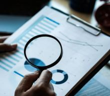Factors to Impact Digital Realty (DLR) This Earnings Season