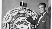 Go Ahead, Give the Media Merger Wheel Another Spin