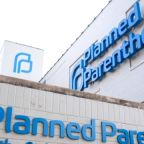 """Planned Parenthood and other clinics at risk as Title X """"gag rule"""" goes into effect"""