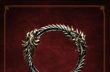 Delve deeper into Elder Scrolls with two new book series