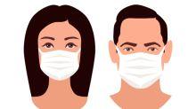 COVID-19: por qué los hombres tienen más riesgo de muerte