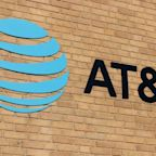 Will COVID-19-Led Revenue Woes Dent AT&T's (T) Q3 Earnings?
