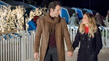 Get Paid to Watch 24 Hallmark Christmas Movies in 12 Days — Here's How