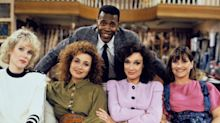 Designing Women Cast Reunites for Table Read and Q&A to Support Racial Justice Activism