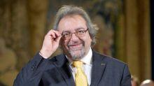 """Michele Giarrusso, senatore M5S: """"C'è la fila per cacciare Di Maio"""""""