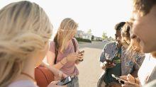 Wer hat die besten Tarife für junge Smartphone-Nutzer?
