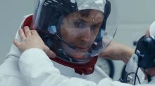 Neil Armstrong's Sons, Director Damien Chazelle Defend Absence of Flag-Planting Scene in 'First Man'