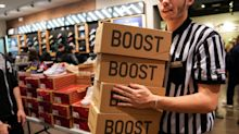 These stores were Black Friday's 'Haves' and 'Have-nots:' Analyst