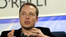 Should Investors Take Elon Musk's Tweets Seriously?