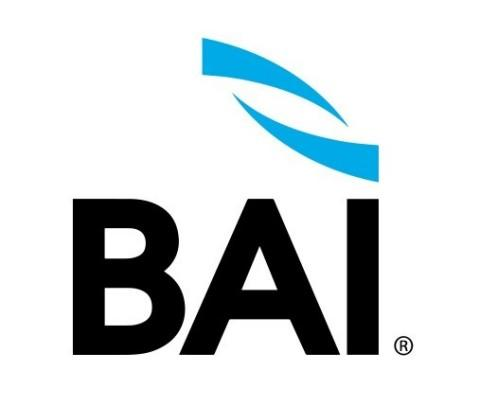 BAI Finds Financial Services Leaders Prepared to Mitigate Increases in Fraud Resulting from Pandemic
