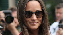 Pippa Middleton Eats This for Breakfast Every Day