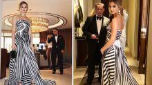 Karl Stefanovic defends Jasmine's red carpet no-show