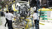 Mahindra Boosts U.S. Investment as It Braces for Visa Cuts