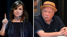 Lisa Wilkinson pens open letter to US actor amid 'ambush' claims