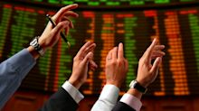 5 things to watch on the ASX on Thursday