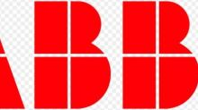 ABB & Hewlett Packard Collaborates for Industrial Solutions