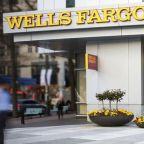 Regulators Investigating Wells Fargo Over Past Bank-Account Fee Disclosures