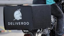 Deliveroo launches new delivery-only kitchen venture across UK