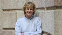 El jurado destaca la perspectiva feminista y ética de Siri Hustvedt
