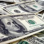 U.S. Dollar Index (DX) Futures Technical Analysis – Buyers Facing Major Resistance at 90.950 to 91.370